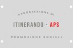 Grigio Vintage Marchio Logo (1)